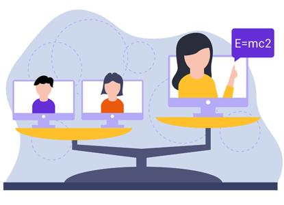 Иск к вузу: есть ли шанс вернуть деньги за онлайн-обучение