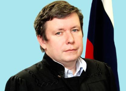 Веревкин Александр Владимирович