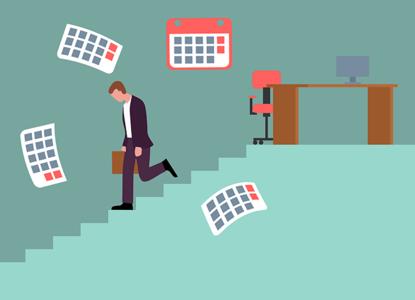 Сохранить зарплату после увольнения: изучаем судебную практику