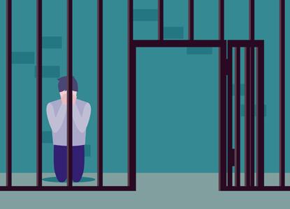 Возместить моральный вред: сколько стоит незаконное уголовное преследование