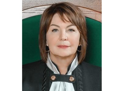 Подносова Ирина Леонидовна
