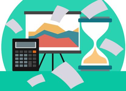 Успеть за 10 дней: как оспорить невыполнимые требования налоговой