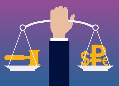 Досудебные расходы на юристов: ВС разъяснил, когда их можно взыскать