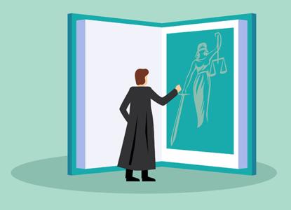 Второй обзор практики Верховного суда: банкротства, аренда, налоги