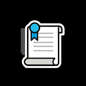 Слоганы, цвета и буквы: различай и регистрируй
