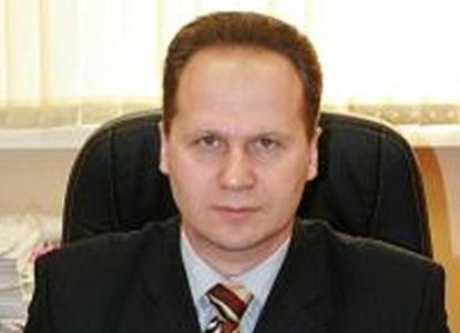 Громов Станислав Петрович