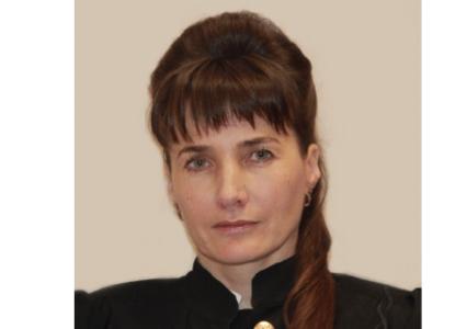 Копылова Алина Адольфовна