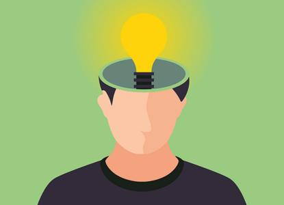 Восемь интересных решений по «интеллектуалке» первого полугодия