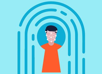 Верховный суд научил рассматривать иски о защите персональных данных