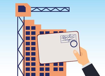 Прописка в квартире: права, регистрирующие органы, документы