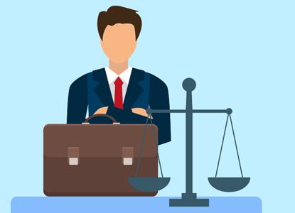 ВС вернул мантию судье, которая 85 раз умолчала о конфликте интересов