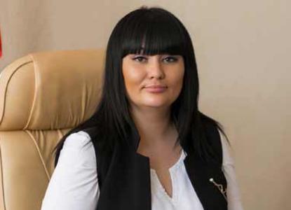 Добрынина Юлия Валерьевна