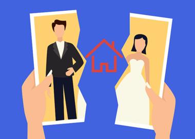 ВС разъяснил, как продать общий дом после развода