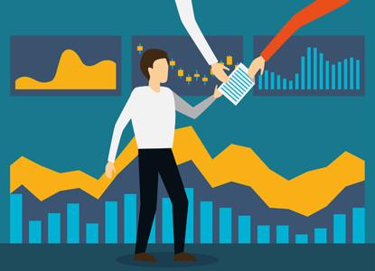 Двойная продажа акций: ВС разбирался, как защититься в корпоративном конфликте