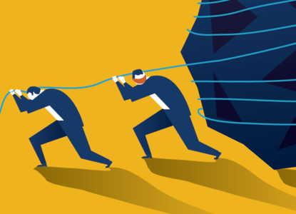 «Субсидиарка» после пандемии: кто будет под ударом