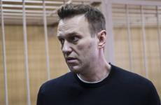 Высказывания Навального проверяют на экстремизм / Фото: wikipedia.org