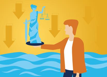 Как выбрать арбитражного управляющего: инструкция