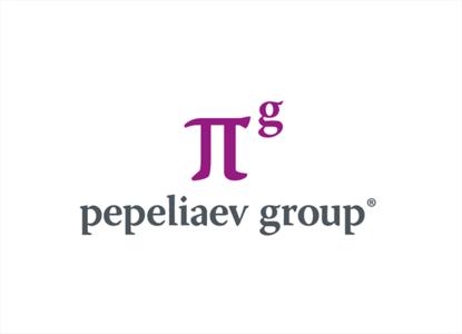 «Пепеляев Групп» и «Лаборатория Касперского»  заключили соглашение о сотрудничестве в сфере комплаенс