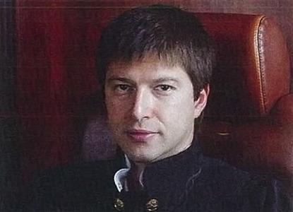 Папелишвили Гиви Нодарович