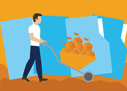 Полезные советы: как кредитору попасть в реестр и обойти конкурентов
