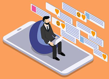 Маркетинг юрфирмы: сохранить старых клиентов и найти новых