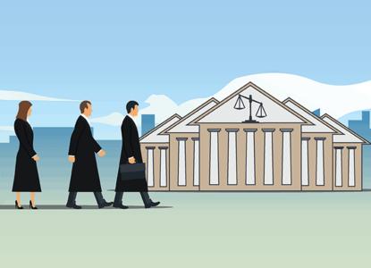 Уголовные дела, назначения и отставки: предварительная повестка ВККС