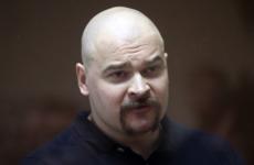СКР: Марцинкевич покончил с собой из-за угрозы новых обвинений / Максим