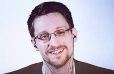 Сноуден выплатит более $5 млн по иску Минюста США / Эдвард Сноуден. Фото: EIBNER/EXPA/Johann Groder