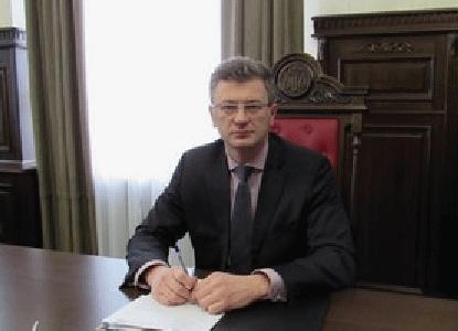 Ордынский Алексей Владимирович