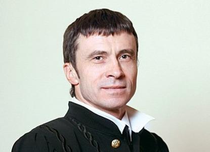Мишаков Олег Григорьевич