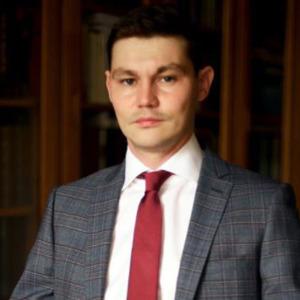 Налог на сверхдоходы в России: особенности и последствия