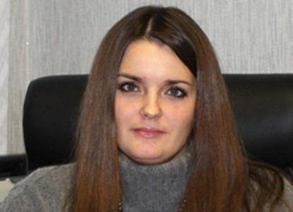Мирошникова Юлия Викторовна