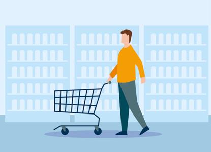 ВС помог потребителю получить больше с магазина-нарушителя