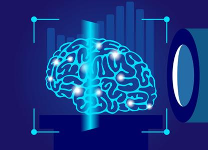 Игры разума: могут ли нейронауки поменять уголовное право