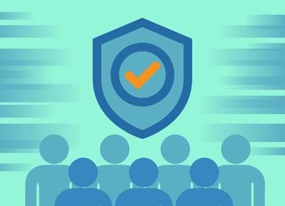 В полной безопасности: как бизнес защищает информацию и активы
