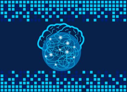 Baker McKenzie разработал программу анализа нужд клиентов на основе ИИ