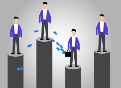 Тест про ответственность топ-менеджеров: от субсидиарки до уголовки