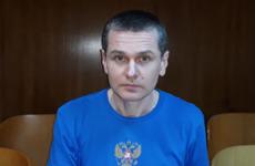 Прокуратура Франции потребовала приговорить Винника к 10 годам тюрьмы / Александр Винник. Фото: Юрий Малинов/ТАСС