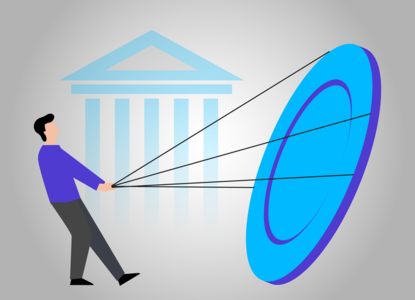 Гроза банкиров: как ЦБ взыскивает убытки от санации крупных банков