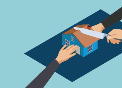 Головная боль бизнесмена: развестись и оставить наследство