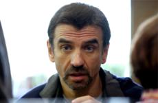 Суд рассмотрит жалобу на арест Абызова