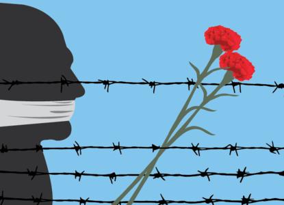 Раскрыть архивы и «вернуться домой»: защитить права репрессированных