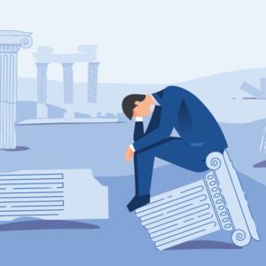 Взыскатель с привилегиями: ЦБ против менеджмента банков
