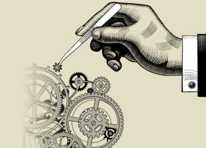 Реструктуризация: практика и советы экспертов