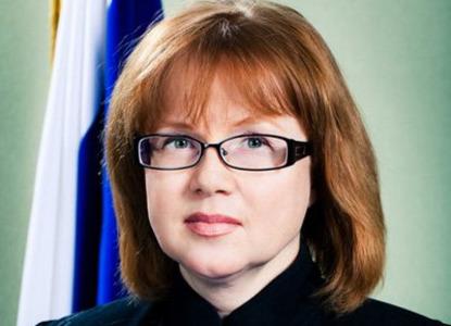 Дубинина Татьяна Николаевна