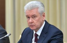 Собянин продлил ряд действующих ограничений до 15 января / Сергей Собянин. Фото: kremlin.ru