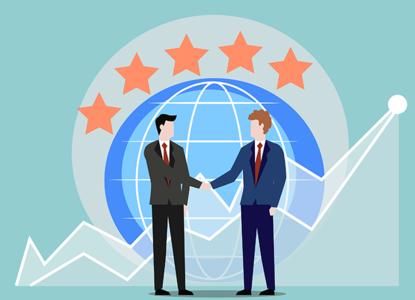Дело чести: как бизнес защищает репутацию