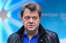 Суд оставил в силе арест мэра Томска Кляйна / Фото: Кирилл Кухмарь/ТАСС