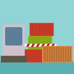 Лицензионные платежи и их влияние на таможенную стоимость товаров.