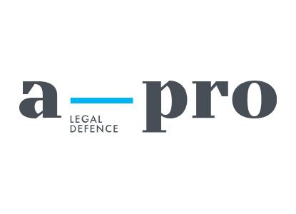 Команда юристов «А-ПРО» отразила посягательства бывшего участника на «Трёх китов»